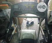 Neat Tokunbo Or Fairly Used 2.5HP Treadmill | Sports Equipment for sale in Lagos State, Surulere