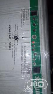 Xantrex 2.4kva 24v Tokunbo Inverter | Solar Energy for sale in Lagos State