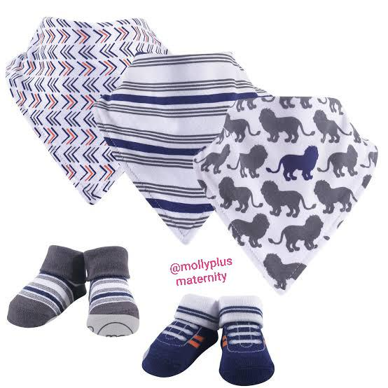 Baby Bibs Baby Booties   Children's Clothing for sale in Ajah, Lagos State, Nigeria