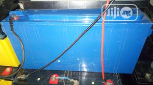 We Buy Scrap (Used) Inverter Battery   Electrical Equipment for sale in Lagos State, Ikeja