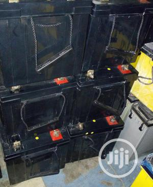 Tokunbo Inverter Battery Lagos | Electrical Equipment for sale in Lagos State