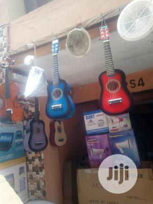 Children Kids Acoustic Guitars   Toys for sale in Lagos State