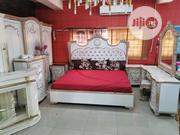 Royal Beds | Furniture for sale in Lagos State, Amuwo-Odofin
