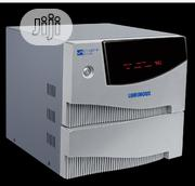 2kva Inverter | Electrical Equipment for sale in Lagos State, Ikeja