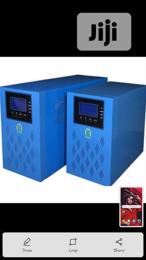 2.5kva Solar Hybrid Inverter   Solar Energy for sale in Lagos State, Ikeja