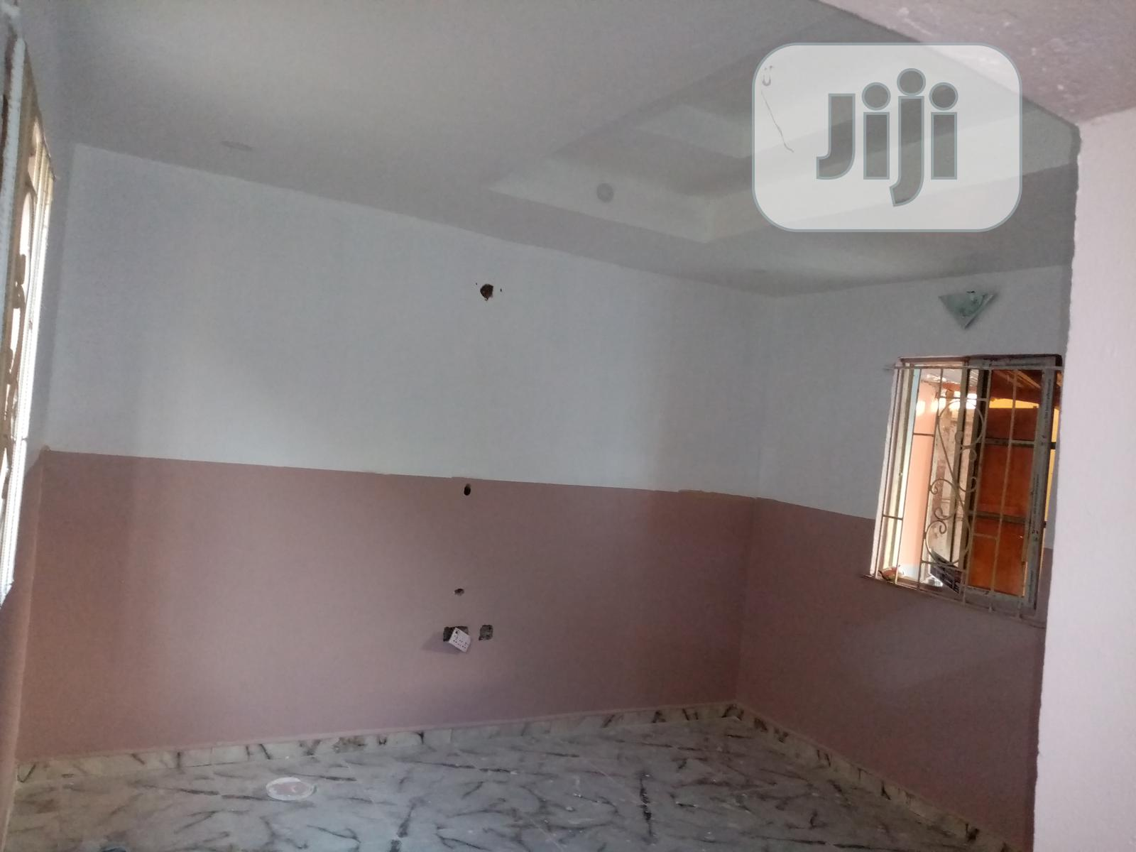 General Paintings And Wall Design | Building & Trades Services for sale in Gwarinpa, Abuja (FCT) State, Nigeria