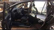 Toyota Corolla 2003 Verso Black   Cars for sale in Plateau State, Jos