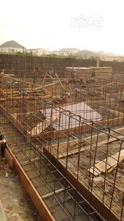 Melody Iron And Welder Construction Company | Building & Trades Services for sale in Lagos State, Ikoyi