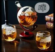Globe Drink Dispenser | Home Accessories for sale in Lagos State, Lagos Island