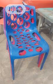 Restaurant Chairs | Furniture for sale in Lagos State