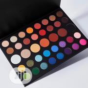 Morphe Eyeshadow | Makeup for sale in Lagos State, Ikorodu