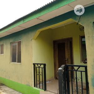 Newly Renovated Mini Flat All Tiles Floor At Aiyetoro | Houses & Apartments For Rent for sale in Ogun State, Ayetoro