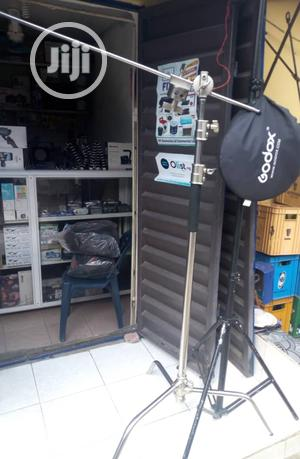 Tripods Stands | Accessories & Supplies for Electronics for sale in Lagos State, Ikeja