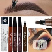 Sketch Liquid Eyebrow Pencil | Makeup for sale in Anambra State, Awka