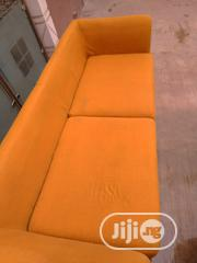 Chairs Washing   Cleaning Services for sale in Lagos State, Ikeja