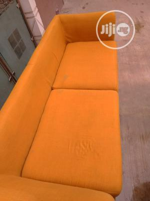 Chairs Washing | Cleaning Services for sale in Lagos State, Ikeja