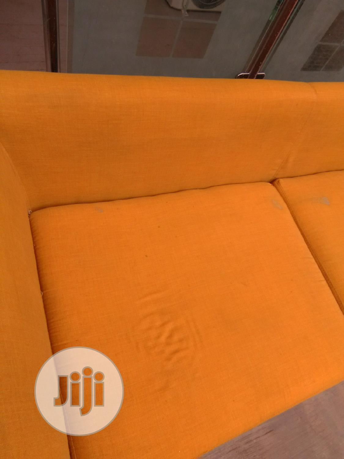 Chairs Washing   Cleaning Services for sale in Ikeja, Lagos State, Nigeria