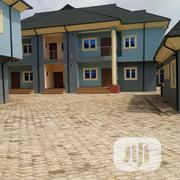 Executive 3 Bedroom Flat at Golden Estate Egbeda Lagos | Houses & Apartments For Sale for sale in Lagos State, Alimosho