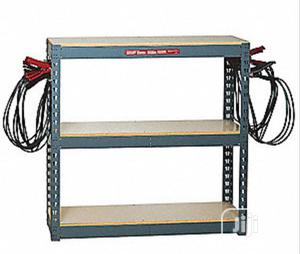 Battery Rack With High Quality Material | Solar Energy for sale in Lagos State, Ikeja
