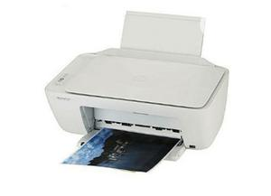 Hp Wireless 4in1 Printer.   Printers & Scanners for sale in Lagos State, Yaba