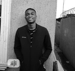 Ushering Jobs | Part-time & Weekend CVs for sale in Lagos State, Lagos Island (Eko)