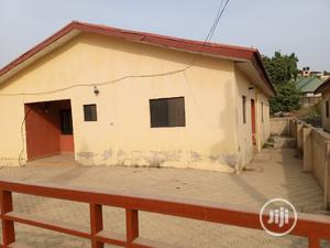 3 Bedroom Fully Detached Bungalow For Sale | Houses & Apartments For Sale for sale in Abuja (FCT) State, Nyanya