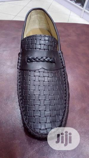Italian Men's Loafers | Shoes for sale in Lagos State, Surulere
