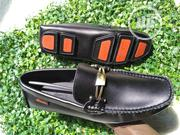 Designers Men Shoes | Shoes for sale in Lagos State, Lekki Phase 1