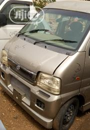 Suzuki EV 1995 Gold | Cars for sale in Oyo State, Ibadan