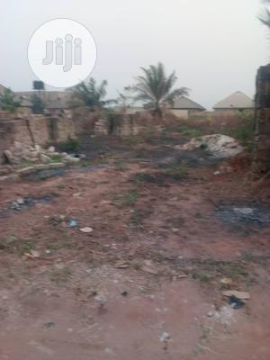Land For Sale | Land & Plots For Sale for sale in Edo State, Ikpoba-Okha