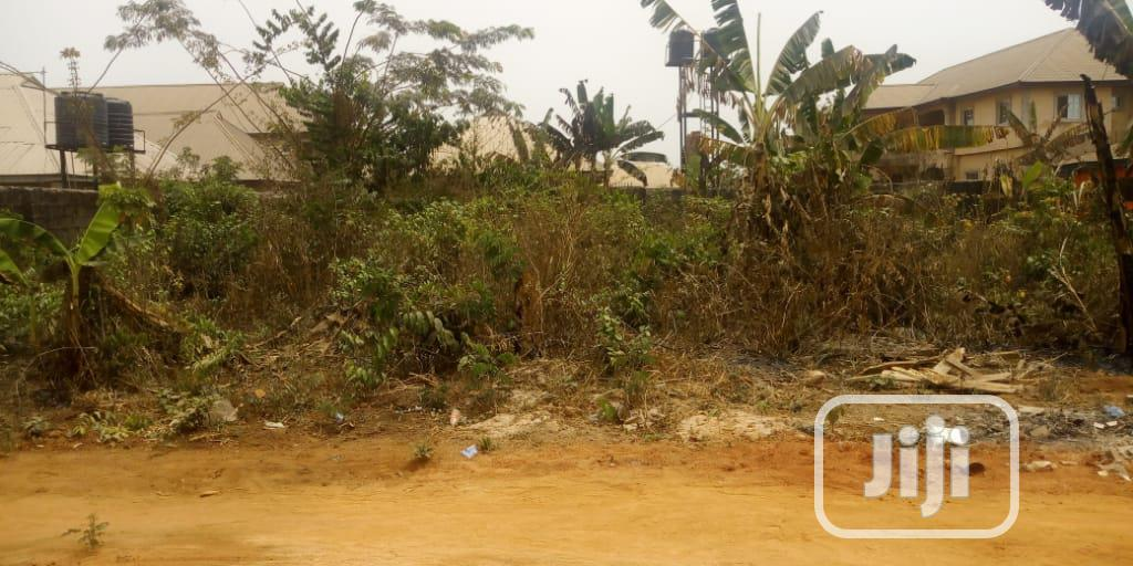 Land for Sale | Land & Plots For Sale for sale in Ikpoba-Okha, Edo State, Nigeria