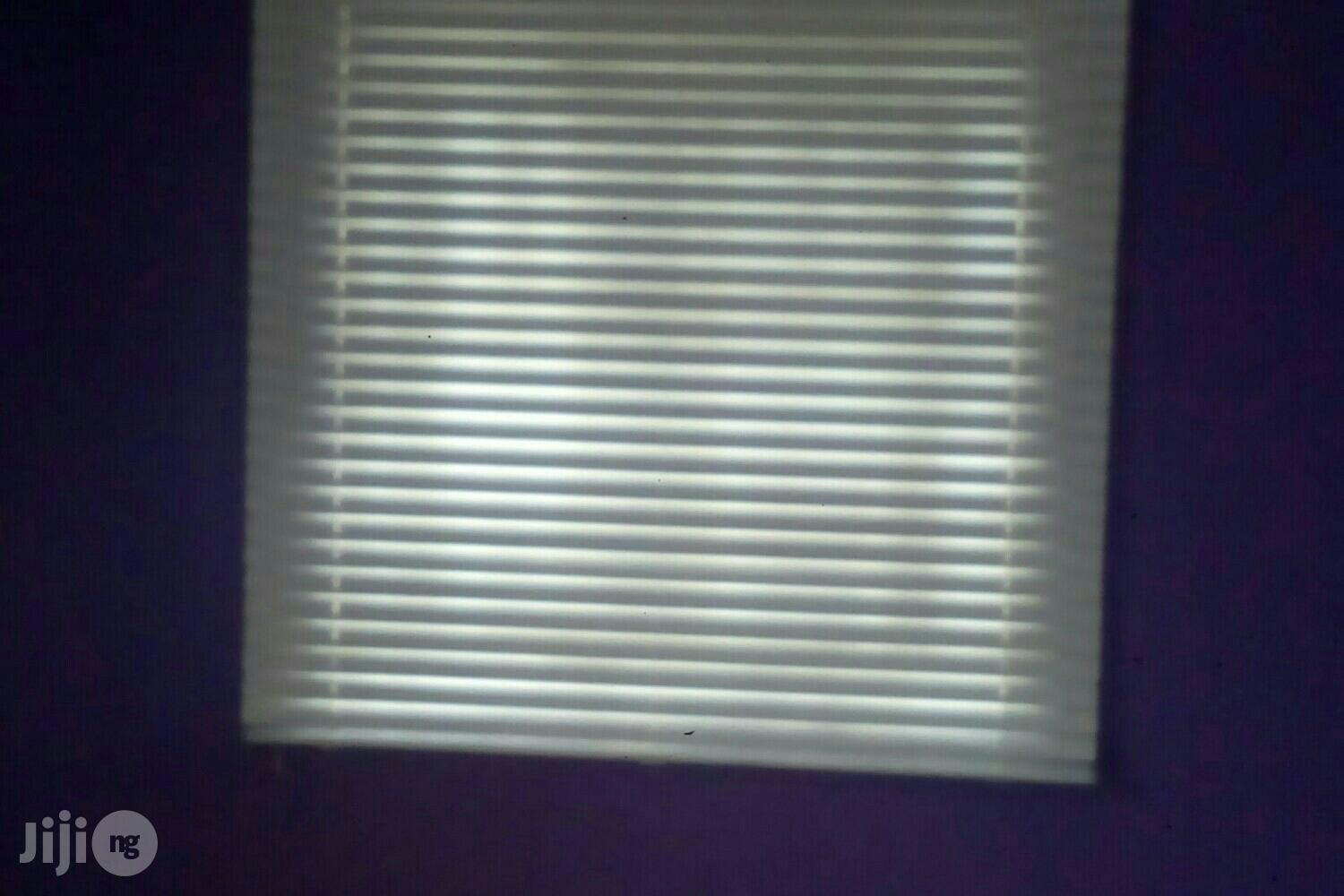 Archive: Windows Blinds Designs