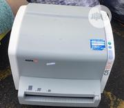 Agfa CR 15 Digitizer | Medical Equipment for sale in Abia State, Umuahia