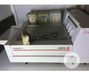 Agfa Curix 60 Automatic Xray Film Processor | Medical Equipment for sale in Abia State, Umuahia