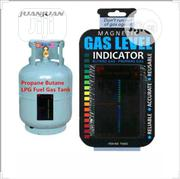 Gas Level Indicator | Kitchen Appliances for sale in Lagos State, Lagos Island