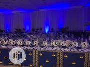 Decorations At Weddings And Events | Party, Catering & Event Services for sale in Lagos State