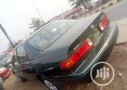 Toyota Camry 2002 Green | Cars for sale in Lagos State, Ikorodu