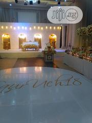 Events Planning And Wedding Decorations | Party, Catering & Event Services for sale in Lagos State, Amuwo-Odofin