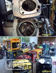 Generator Repairer | Repair Services for sale in Lagos State, Ifako-Ijaiye