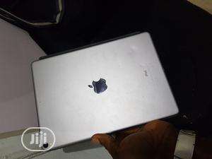 Apple iPad Pro 9.7 256 GB Gray | Tablets for sale in Oyo State, Ibadan