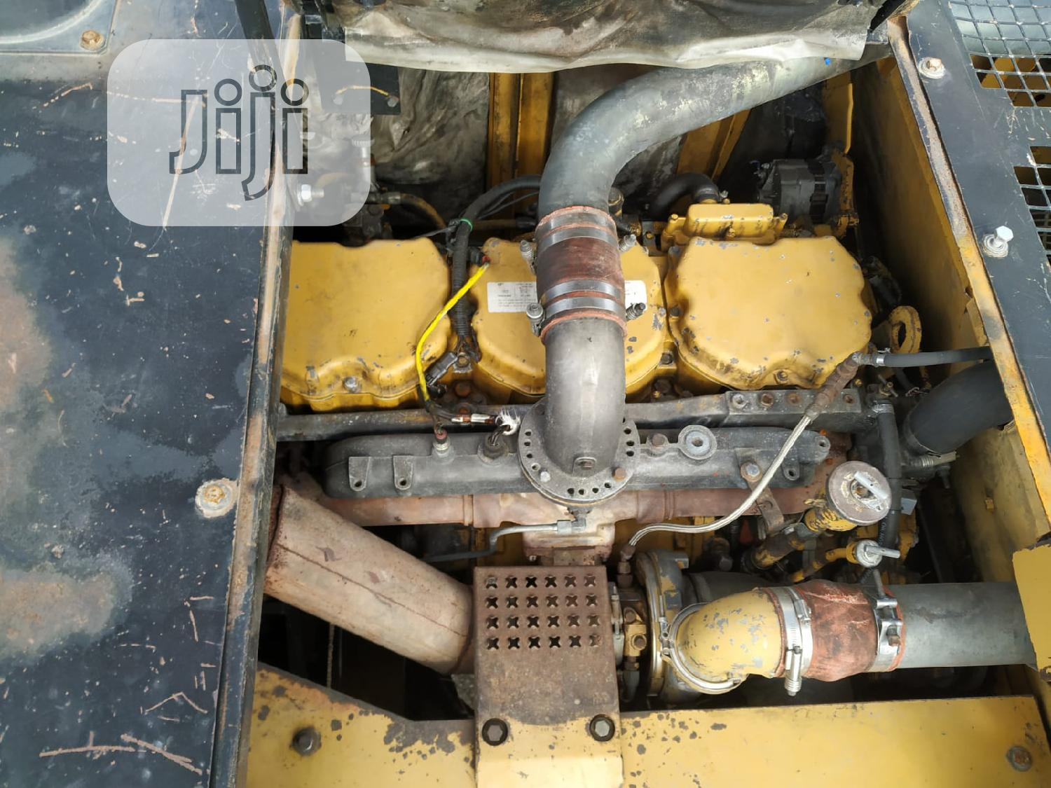 345bl For Sale Excavator | Heavy Equipment for sale in Umuahia, Abia State, Nigeria