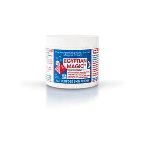 Egyptian Magic All Purpose Cream | Skin Care for sale in Lagos State, Amuwo-Odofin