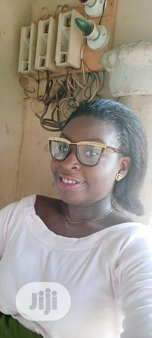 Exacta Sterling Consult.Recruitment Ongoing   Human Resources CVs for sale in Akwa Ibom State, Ikot Ekpene