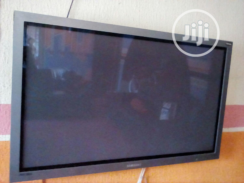 Archive: Clean 42 Inch Plasma Tvs