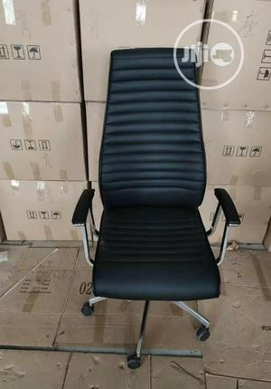 Quality Executive Office Chair | Furniture for sale in Lagos State, Badagry