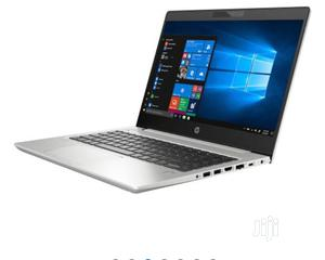 New Laptop HP ProBook 440 G6 4GB Intel Core I5 HDD 500GB   Laptops & Computers for sale in Lagos State, Ikeja