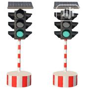 Solar Powered Traffic Light Installation By Teso Tech | Solar Energy for sale in Cross River State, Akamkpa