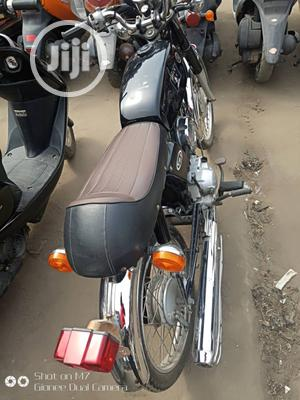 Yamaha YZF-R 2003   Motorcycles & Scooters for sale in Lagos State, Ojo