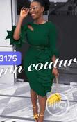New Quality Female Dress | Clothing for sale in Ikoyi, Lagos State, Nigeria