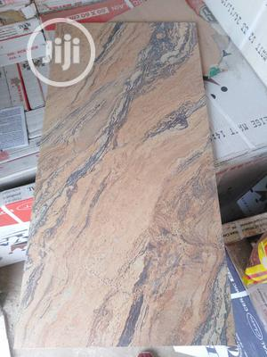 Quality Floor Tiles   Building Materials for sale in Abia State, Aba North